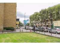 MUST SEE NEWLY REFURBISHED 4 DOUBLE BEDROOM APARTMENT NO LOUNGE BETHNAL GREEN SHOREDITCH WHITECHAPEL