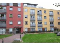 !!!! A FANTASTIC ONE BED FLAT WITH POOL, GYM, CONCIERGE NEXT TO DEPTFORD BRIDGE DLR!!