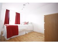 ***WILL GO FAST*** 2 BED FLAT TO RENT IN SHADWELL E1 CALL NOW TO ARRANGE A VIEWING ON 07432771372