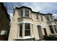 MASSIVE 2 BEDROOM APARTMENT- CLAPHAM JUNCTION- ONLY £1550