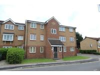 1 BEDROOM FLAT - GOODMAYES - EXPRESS DRIVE