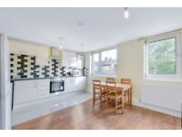 4 BEDROOM 3 BATH OFFERED FURNISHED IN ISLE OF DOGS E14 DOCKLANDS SEYSSEL STREET