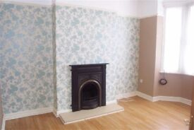 3 bedroom terraced house for rent gch UPVC double glazing