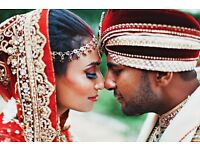 Wedding Photography Videography Photographer Videographer Indian Hindu Sikh Jain Asian Tamil