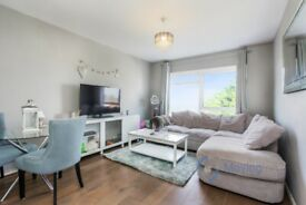 Cosy 1 bedroom apartment in South Norwood/Crystal Palace. VIRTUAL VIEWINGS AVAILABLE.