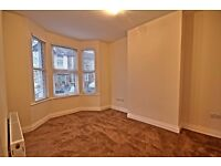 DSS WELCOME!! Modern 2 double bedroom flat available on Grange Avenue, North Finchley N12 8DN