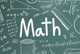 Qualified Tutor for Maths & Physics Tuition, Assignment Work, Online Lesson