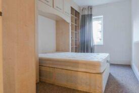 Big Double Room in West Kensington area