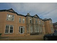 FIRST MONTH RENT FREE - Apt1 The Maples, 43 South Street, Cottingham, East Yorkshire, HU16 4AH