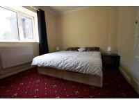 NEED TO MOVE NOW???!!!TWIN ROOM!NO DEPOSIT!!!!