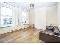 1 bedroom flat in Leytonstone High Road, Leytonstone, E11