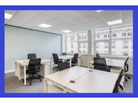 Liverpool - L2 1TS, Furnished private office space for 5 desk at Merchants Court