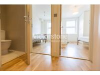 FOUR BEDROOM FLAT IN EUSTON