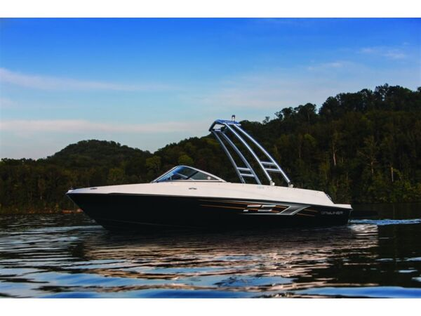 Used 2015 Bayliner 185 FLIGHT SERIES