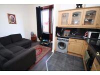 1 Bed Furnished 3/F, Shettleston Rd