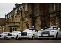 wedding cars, limo hire, limousine hire, prom car, prom limousines, hummer limo hire,