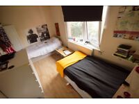Room share with a female in Bermondsey