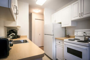 Laval Apartments, 2 Bedroom for April 1