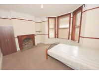 (St Fillans) ground floor well presented all inclusive furnished double room to let in Catford.