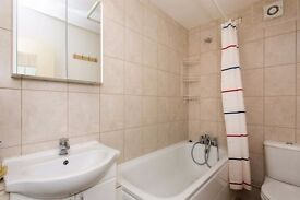 SPACIOUS 1 BEDROOM FLAT- ISLINGTON N7