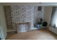 Monkwearmouth,Sunderland. Immaculate 2 bed House. No Bond!DSS Welcome!