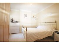 Large Vacancies - Minutes from London Fields - Private Garden