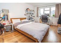 2 BED * ALDGATE * 2 HUGE DOUBLE BEDROOMS * GREAT SPEC