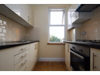 Newly Refurbished Two Bed Flat Located within a Mile Walk from Wood Green Tube N22