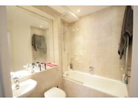 Superb 4 Bedroom House! Luxury Living Affordable Rent! £800pw!