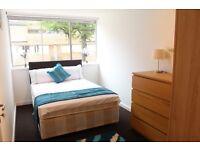 Bargain Gorgeous double Room £485.00