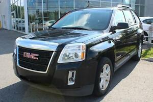 2013 GMC Terrain SLE-2*AWD*AC*CRUISE*BLUETOOTH*MAGS*HITCH*AUX*