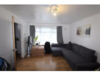 David Key Are Pleased To Offer This 1 Bedroom Ground Floor GARDEN property in Edmonton N9