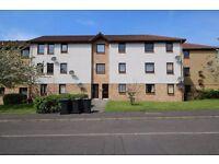 3C Sloan Place, Irvine, North Ayrshire, KA12