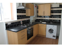 Spacious 2 Bedroom flat to rent in Ilford, Professionals and Dss Welcome