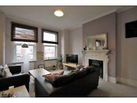 Garden 3 Bed Flat for Rent - Ideal for Sharers - Near Willesden Green Jubilee Line Station