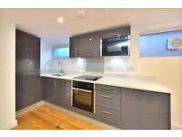 1 bedroom flat in Pembroke Road, Muswell Hill, N10