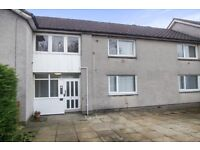2 Bedroom Flat East Calder