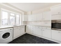 NEWLY REFURBISHED 2 DOUBLE BEDROOM APARTMENT MOMENTS FROM KENTISH TOWN UNDERGROUND STATION