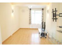 Large Three Bedroom House - Dane Road, Southall.