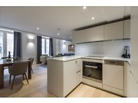 LUXURY ONE BEDROOM FLAT AVAILABLE NOW - NOTTING HILL - CENTRAL LONDON - MOVE IN NOW