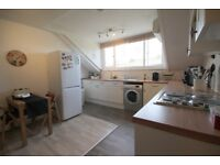 Modern, Well Presented, Very Spacious, Wood Floors. Own Entrance & Large Terrace,Convenient Location