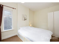 Stoke, 4 doubles 385per rm, in a newly refurbed house,all bills and wifi incl,couples ok