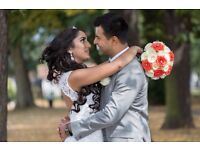 Asian Wedding Photography Videography Ealing & London: Indian, Muslim,Sikh Photographer Videographer