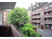 Cosy Double room in Marylebone