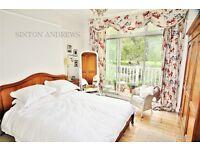 5 bedroom house in Summerfield Road, Ealing, W5