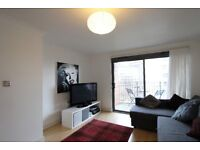 2 Bedroom Flat to rent Broadway Plaza-NO FEES