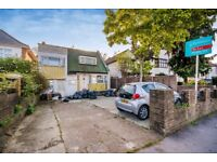 SW16 3RN - NORBURY AVENUE - A STUNNING NEWLY REFURBISHED STUDIO WITH ALL BILLS INCLUDED - VIEW NOW