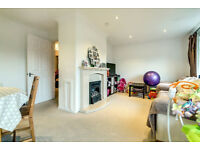 THREE BEDROOM SEMI DETACHED HOUSE TO RENT IN BOREHAMWOOD