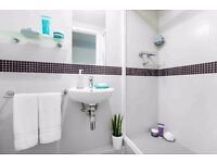Premium En-suite in Shared Flat (Canal Point)