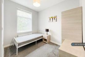 1 bedroom in Trinity Street, Oldham, OL1 (#1035644)